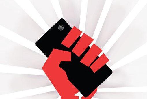 Les médias sociaux : un nouvel espace de mobilisation